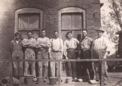 1930 circamedewerkers kopie
